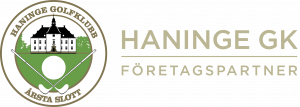 Företagspartner Haninge GK