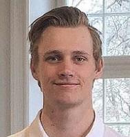 Linus Carlsson